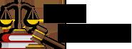 law_logo_